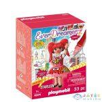 Playmobil: Starleen Comic World 70474 (Playmobil, 70474)