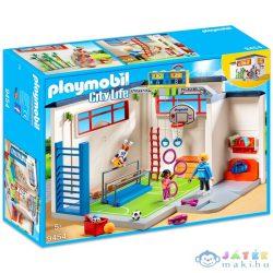 Tornaterem - 9454 (Playmobil, 9454)
