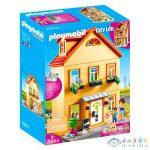 Városi Ház - 70014 (Playmobil, 70014)