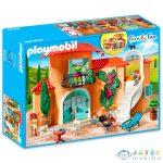 Villa Family Fun - 9420 (Playmobil, 9420)