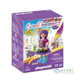 Playmobil: Viona Comic World 70473 (Playmobil, 70473)