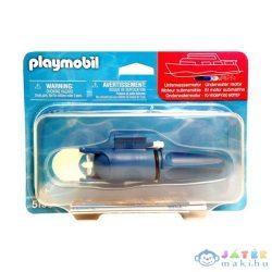 Playmobil Víz Alatti Motor - 5159 (Playmobil, 5159)
