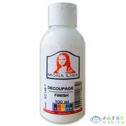 Decoupage Ragasztó - 100 Ml (Printker, TRAFR056)