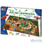 Túl Az Óperencián - Játék A Népmesék Világában (Promitor, KM-95049080)
