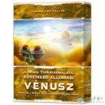 A Mars Terraformálása - Vénusz Next Kiegészítő (Reflexshop, VNSNXT)