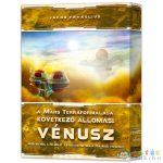 A Mars Terraformálása - Vénusz Next Kiegészítő (FryxGames, VNSNXT)