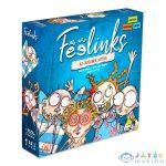 Feelinks - Az Érzelmek Játéka (Reflexshop, BLAFLNKS)