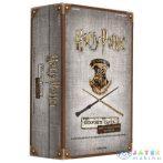 Harry Potter: Roxforti Csata - Sötét Varázslatok Kivédése Társasjáték (Reflexshop, HPHOGDADA)