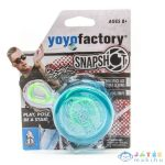 Yoyofactory Spinstar Yo-Yo: Snapshot (Reflexshop, YO-813)