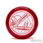 Yoyofactory Spinstar Yo-Yo: Voyage (Reflexshop, YO-817)
