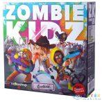 Zombie Kidz: Evolúció Társasjáték (Reflexshop, ZMBKDS)