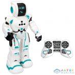 Xtreme Bots: Robbie Az Okos Robot (Régió, 64381)