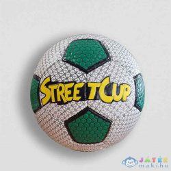 Futball Labda, Street Cup, Salta (Salta, 125002)