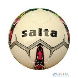 Futball Labda, Superlight, 290G, 4-Es Méret, Salta (Salta, 125107)