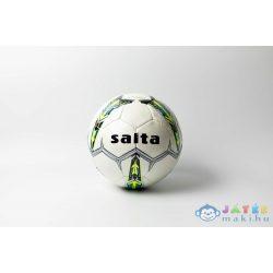 Futball Labda, Superlight, 350G, 4-Es Méret, Salta (Salta, 125031)