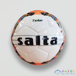 Futball Labda, Team, Többféle Méret, Salta - 5 (Salta, 125026)