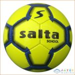 Futsal Labda School Sala, 3-4-Es Méretben, Salta - 3 (Salta, 125104)