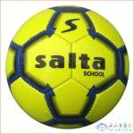 Futsal Labda School Sala, 3-4-Es Méretben, Salta - 4 (Salta, 125105)