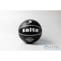 Kosárlabda, Ezüst Csíkkal, 7-Es Méret, Salta (Salta, 125214)