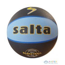 Kosárlabda, Gumi, 7-Es Méret, Salta (Salta, 125208)