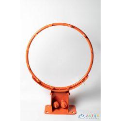 Kosárlabda Gyűrű, Salta (Salta, 120023)
