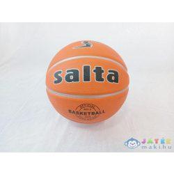 Kosárlabda, Három Féle Méretben, Salta - 5 (Salta, 125218)