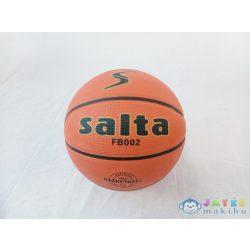 Kosárlabda, Három Féle Méretben, Salta - 6 (Salta, 125219)