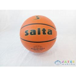 Kosárlabda, Három Féle Méretben, Salta - 7 (Salta, 125220)