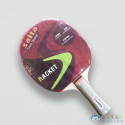 Ping Pong Ütő Racket, Salta (Salta, 140012)