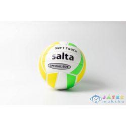 Röplabda Soft Touch, Salta (Salta, 125509)