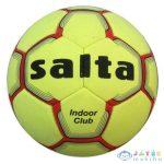 Teremlabda Indoor Club, 4-Es Méret, Salta - 4 (Salta, 125600)