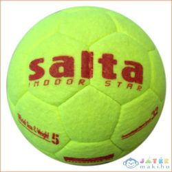 Teremlabda Indoor Star, 5-Ös Méret, Salta (Salta, 125603)