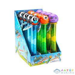 Aqua Quest: Állatos Vízipisztoly - Többféle (Shantou, DHOWG10244)