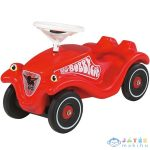 Big Bobby Car Classic (Simba, ST-800001303)