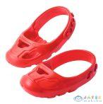 Big Cipővédő - 21-27 (Simba, 800056449)