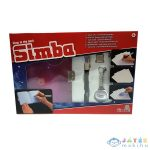 Titkos Napló Szett, (Simba Toys, 105954082)