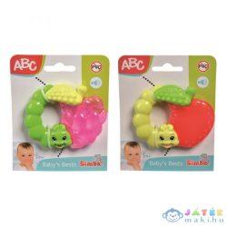Abc Hűsítő Gyümölcs Rágóka - Kétféle (Simba Toys, 104010171)