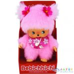 Bebichhichi: Cseresznyevirág Bébi - 15 Cm (Spartan, 242443)
