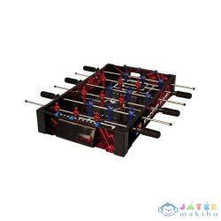 Csocsó Asztal, Mini, 61X35X10Cm, Spartan (Spartan, SP-4818)