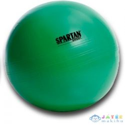 Gimnasztikai Labda, Többféle Méretben, Spartan - 95 Cm - Piros (Spartan, SP-53)