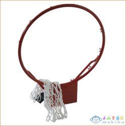 Kosárgyűrű, Hálóval, 10Mm, Spartan (Spartan, SP-1105)