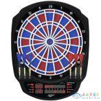 Adapteres Darts Tábla Kiegészítőkkel (Spartan Sport, 92446)