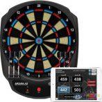 Arcadia 4.0 Darts Tábla Alkalmazással És Kiegészítőkkel (Spartan Sport, 94012S)