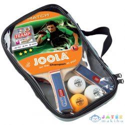 Joola Duo Pingpong Szett - Spartan (Spartan Sport, 54820)