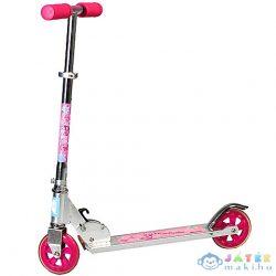 Roller Lányoknak - Spartan (Spartan Sport, 319)
