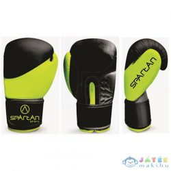 Senior Boxkesztyű 12Oz - Spartan (Spartan Sport, 81303)