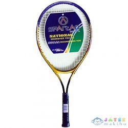 Teniszütő 53Cm - Spartan (Spartan Sport, 20391)