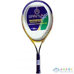 Teniszütő 68Cm - Spartan (Spartan Sport, 20394)