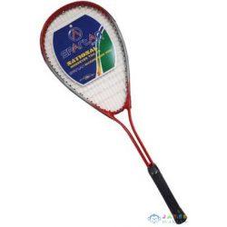 Squash Ütő, Spartan (Spartan, SP-2056)