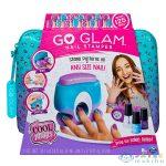Cool Maker: Go Glam Körömnyomda (Spin Master, 6045484)